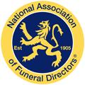 nafd_logo