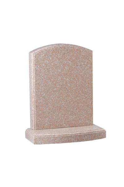 Xiamen Pink Granite