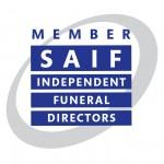 saif_logo